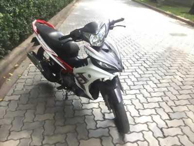 Yamaha Exciter 135 ,Máy zin, Mới 90%, BH 2 Năm