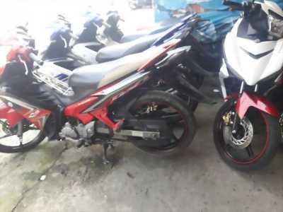 Bán xe Yamaha Exciter 135 côn tay