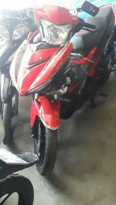 Bán xe máy cũ trả góp_yamaha Exciter 150