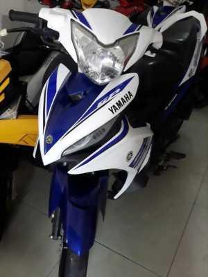 Yamaha Exciter 135 côn tay, đời cao, xe keng như mới