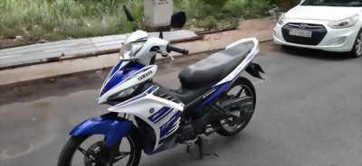 Yamaha Exciter 135 2014, bstp chính chủ bán