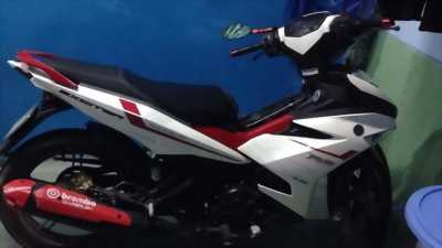 Bán xe Ex 150cc