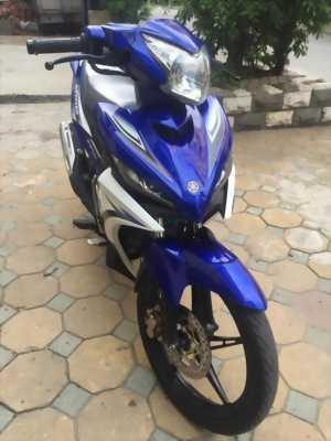 Yamaha exciter 135 2012 xanh chính chủ odo ~37000