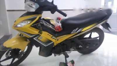 Cần bán hoặc giao lưu Exciter 2012
