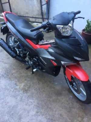 Bán Exciter 150 Fi phiên bản Thái Lan