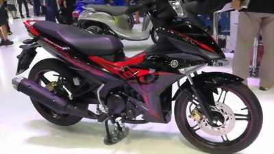 Chuyên thanh Lý Các loại xe Kawasaki-Yamaha-Honda-Suzuki -Ducati Hải Quan Giá Siêu Rẻ