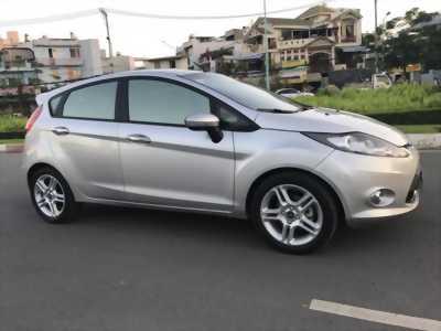 Cần ra đi con Ford Fiesta S đời mới giá shock có fix cho khách nhiệt tình