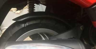 Bán Fly FI 2012, khóa điện từ chống trộm
