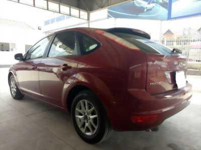 Mình cần sang chủcon Ford Focus Sport 2009 Red chính chủ, nguyên zin nhập khẩu với giá hữu nghị, ai cần liên hệ.