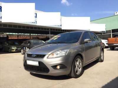 Có deal tốt con Ford Focus đời 2011 đạt chuẩn giá cả phải chăng, có nhận fix cho khách lấy trước.