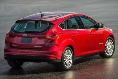 Ford Focus 2015 Tự động như mới