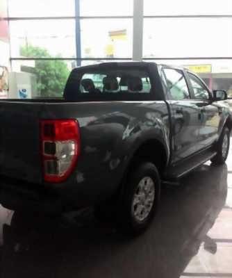 Cần bán lại xe Ford bán tải 1 cầu giá tốt
