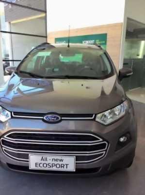 Cần bán xe ôto Ford giá tốt