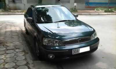 Cần bán con Ford Laser 1.8 2002 siêu đẹp, xe cũ người mới ta lấy nhanh có fix giá hữu nghị cho mọi người.