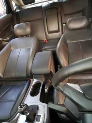 Mình cần bán xe Ford Mondeo 2009 phom mới, số tự động