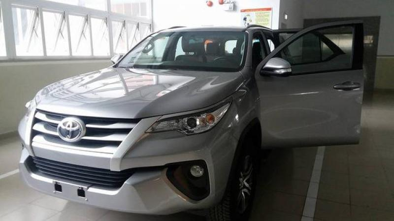 [Hình: fortuner-long-an-14944730017512021.jpg]