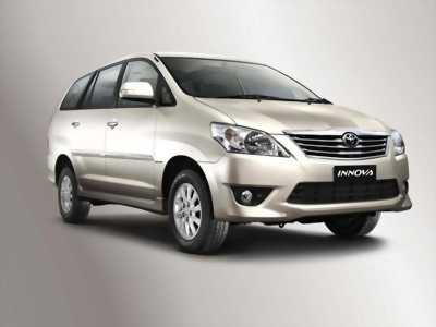 Bán xe ô tô Toyota Fortuner 2.7V 4x4 AT 2011 giá 580 Triệu