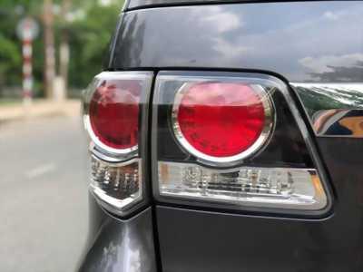 Cần bán xe Fortuner 2015, số sàn, máy dầu
