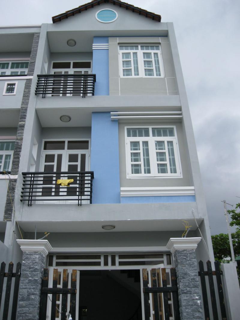 Gia đình chia tài sản bán  600M2 125tr  + nhà 1 trệt 2 Lầu  980TR