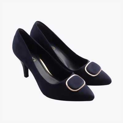 Giày cao gót juno