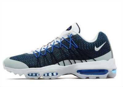 Giày Nike AIR MAX 95