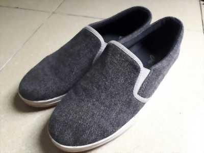 Giày nam thanh lý size 43