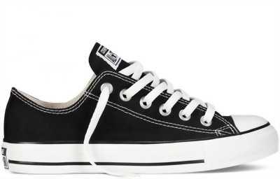 Giày xách tay Converse