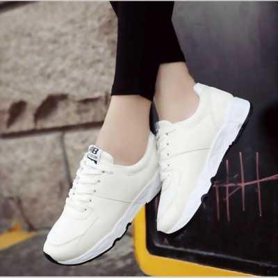 Giày Kenly - giày thể thao 1 tặng 1