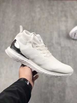 GIÀY ADIDAS ULTRA BOOST (SIZE 41)
