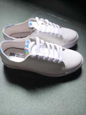 Giày nữ ZARA size 36