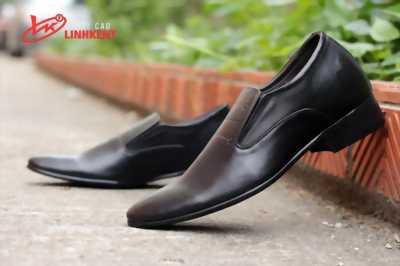 Bán giày nam công sở đẹp giá rẻ