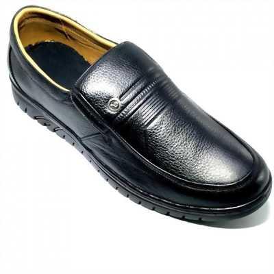 Giày xỏ nam