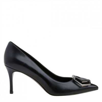 Giày Cao Gót Nữ Nine West Mamani