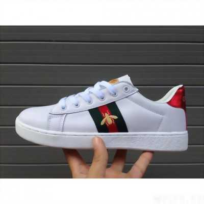 Giày gucci size 40