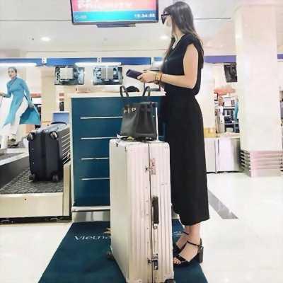 vali kéo rimowa fake 1 giá tốt nhất