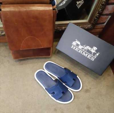 Dép Hermes - Vaz shoes