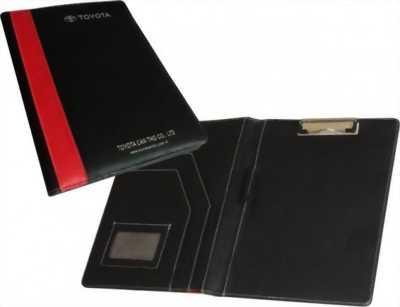 Sổ tay, in sổ tay, sản xuất sổ tay, bìa sổ, sổ tay, sổ còng,