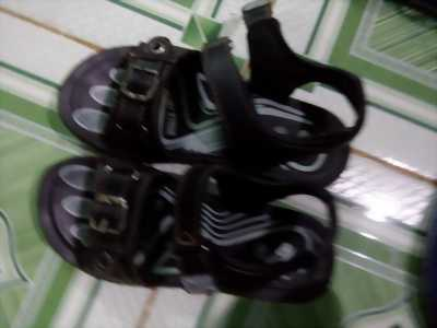 Giày học sinh size36