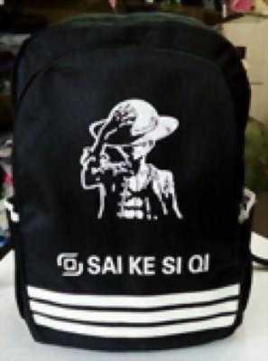 SALE OFF 50% Balo Học Sinh Quảng Châu