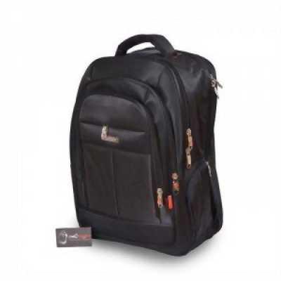 Ba lô laptop cao cấp BCBLL0715001