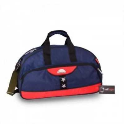 Túi trống BCTTR0715001 tại balotuixach.com