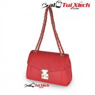 Túi xách dây kiểu TXTT18041604