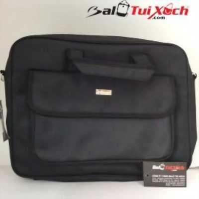 cap_laptop_huclt111400120150130162612