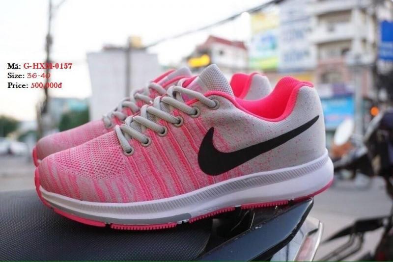 Giày thể thao Nike Nữ mã G-HXM-0157