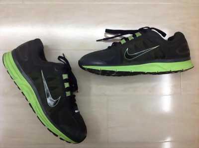 Bán giày Nike vomero 7