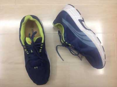 Bán giày Pxi08
