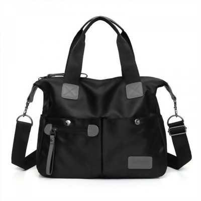 Túi xách nữ đeo chéo nhiều ngăn loại tốt TDC0036