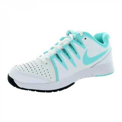 Giày Nike nữ Vapor Court