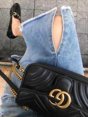 Thanh lý túi Gucci siêu cấp