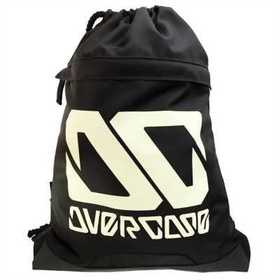 Ba lô kiểu túi đeo dây rút Overdose BLOD001